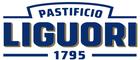 logo_liguori_bole_foods